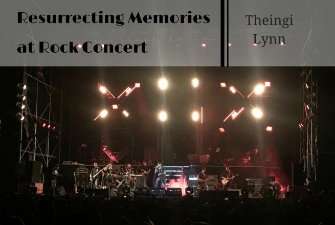 Resurrecting Memories