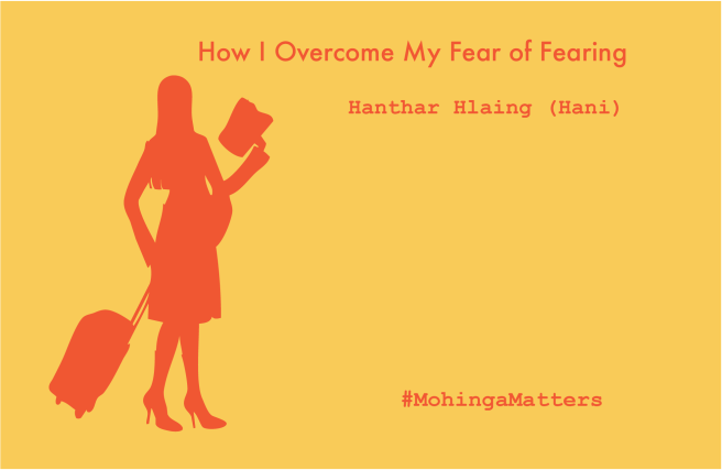How I Overcome My Fear-11