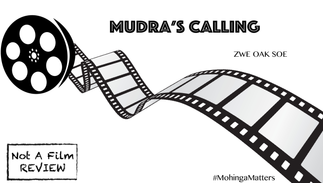 Mudra's Calling-04
