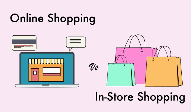 Online Shopping-06