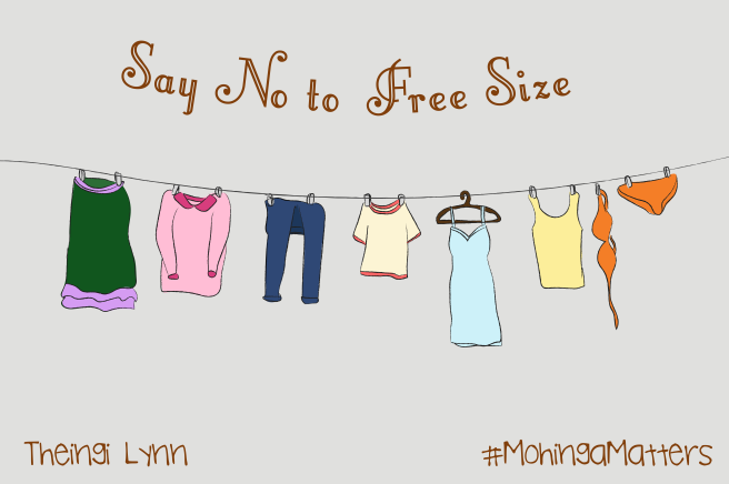 MM_Say No To Free Size