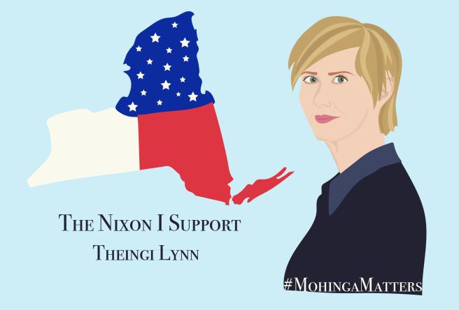 MM_Cynthia Nixon